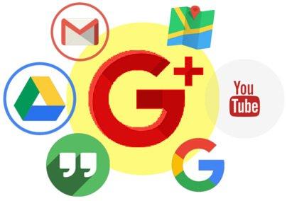 mídias sociais para pequenas empresas