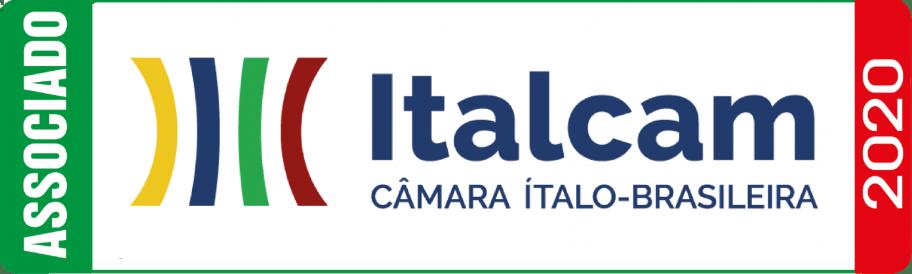 Selo Italcam