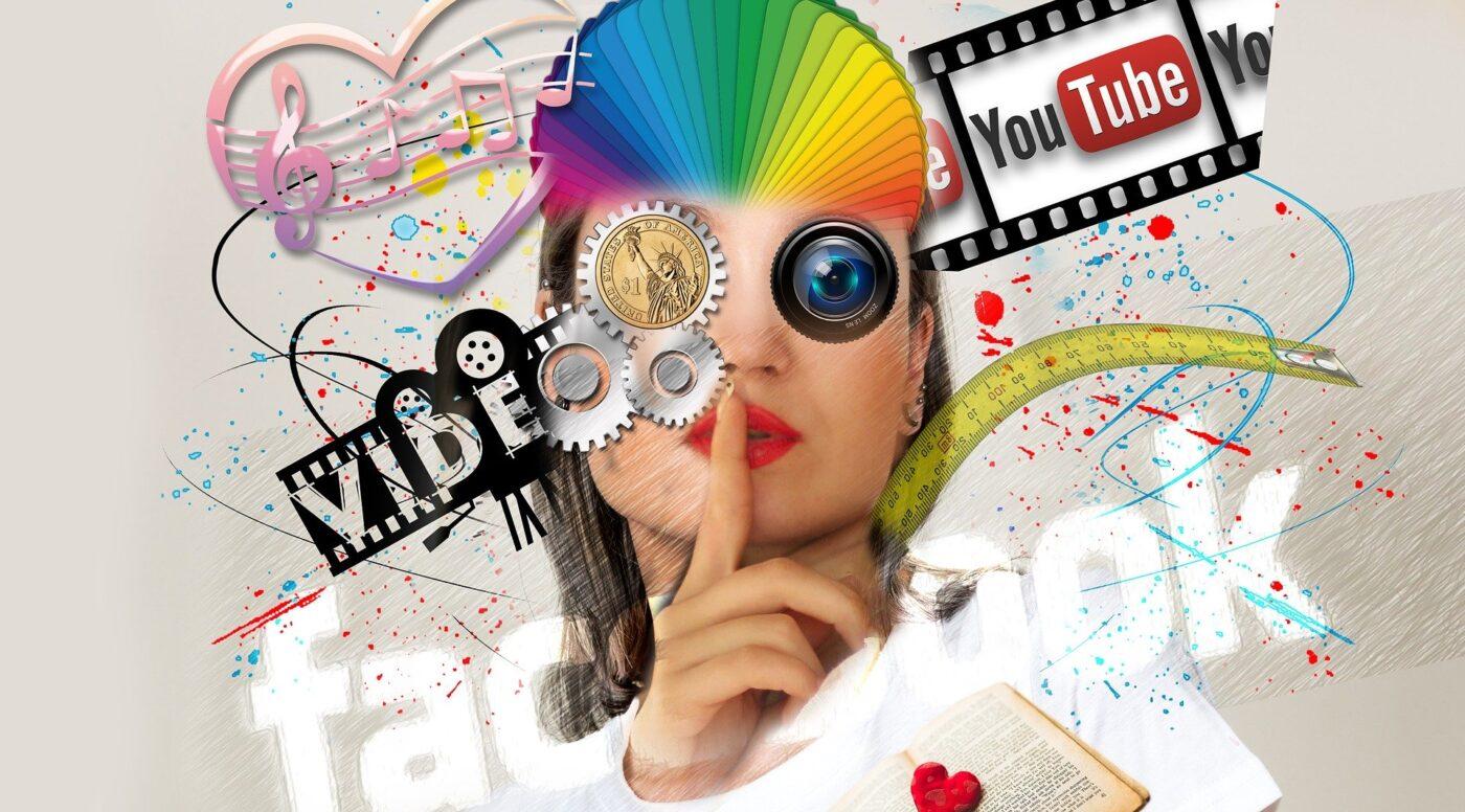 marketing digital covid 19