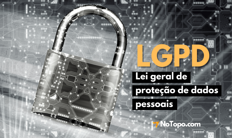 LGPD - Precisa se preocupar?