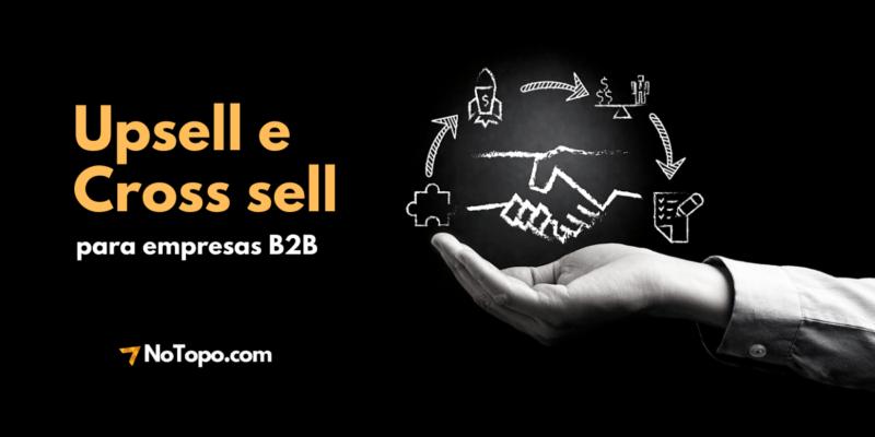 Upsell e cross sell