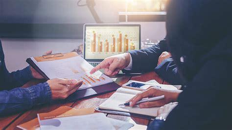 consultoria de vendas e-commerce
