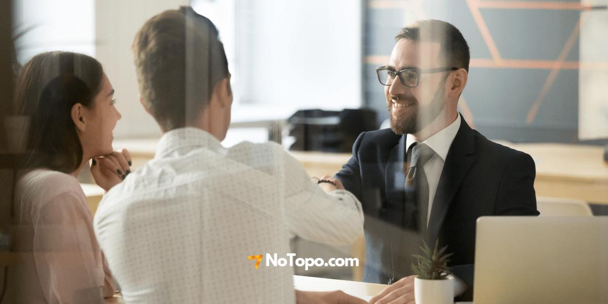 converter leads em clientes