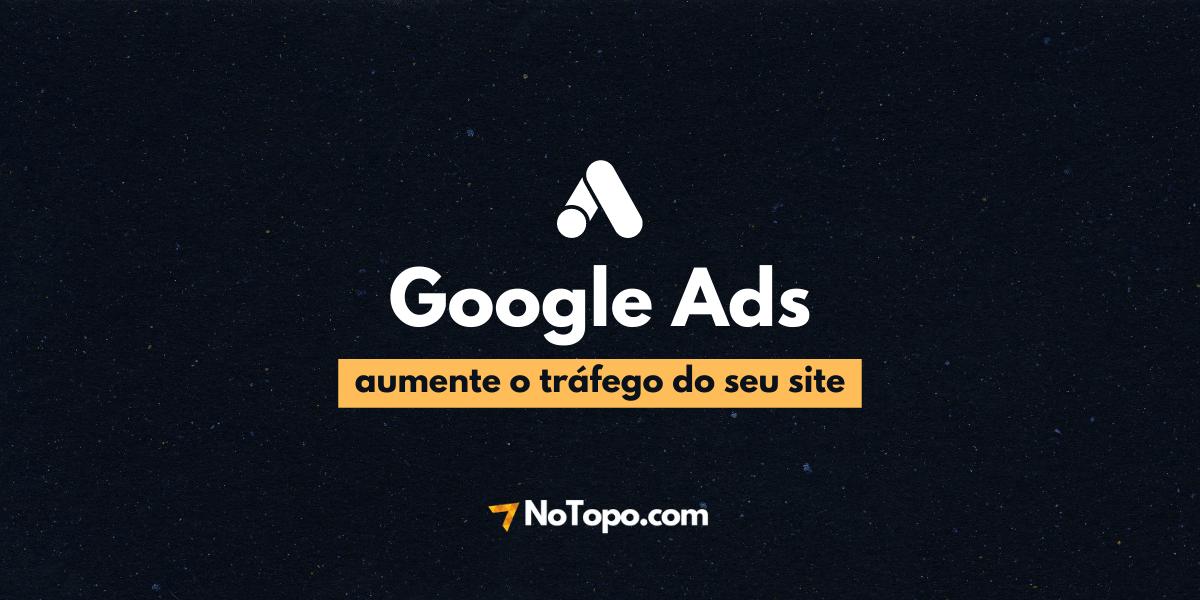 google ads como funciona